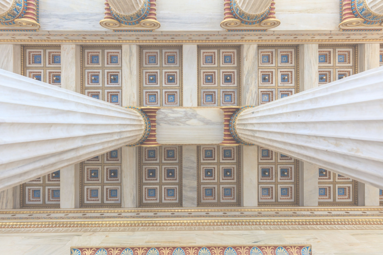 athens-academy-ceiling-detail-PGCJT5Z_.jpg