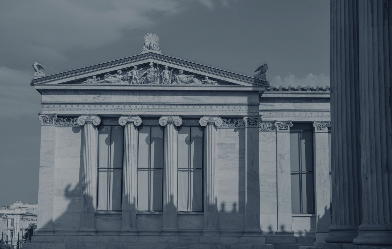 athens-greece-academy-buildind_.jpg