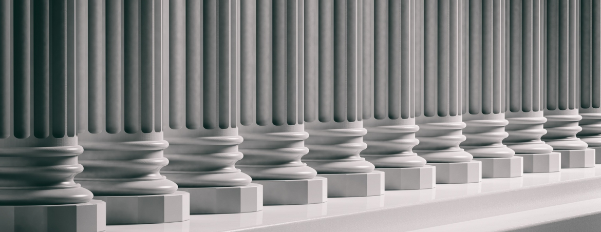 court-facade-marble-classical-pillars-background-PRXLN47.jpg