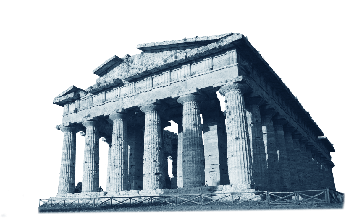 the-ancient-ruins-of-paestum-E5TMAGC.png