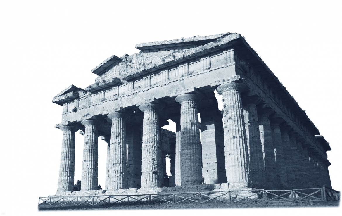 the-ancient-ruins-of-paestum-E5TMAGC_.jpg